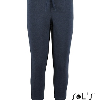 Slim Fit Jogging Pants Jake